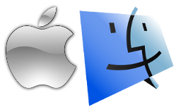 applemac.png